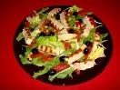 insalata di pesce spada ricetta