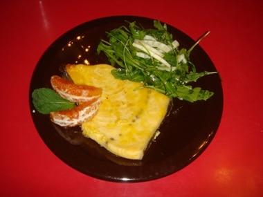 ricetta pesce spada agli agrumi
